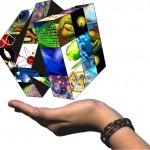 Proyecto Socientize. / http://www.sustentec.eco.br