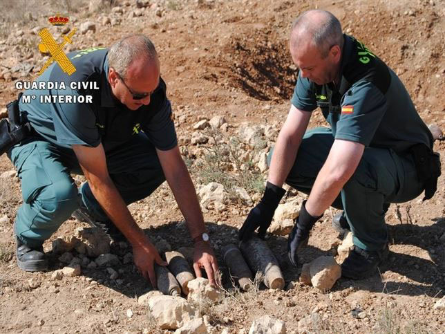 guardia_civil_explosivos