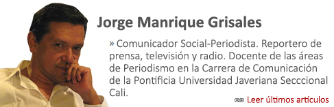 jorge_manrique_portadilla