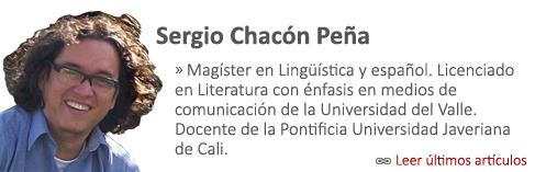 sergio_chacon_portadilla