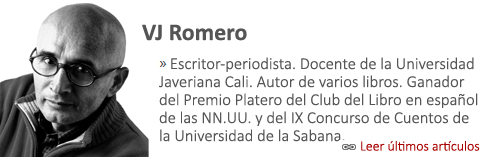 vj_romero_portadilla