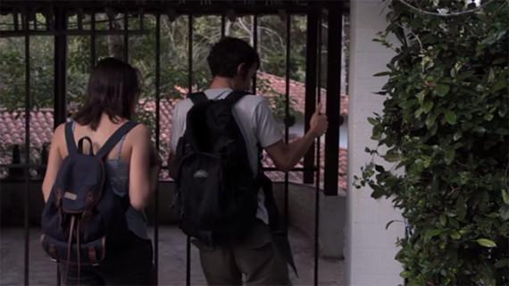 La Vorágine un cortometraje de caleños para mostrar nuestra ciudad