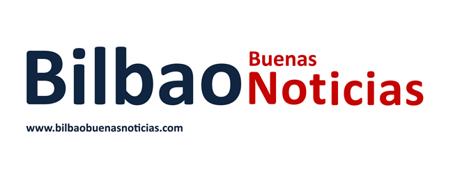 cabecera_news_bbn