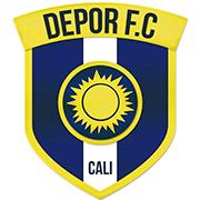 Depor FC empató a cero goles con Unión Magdalena