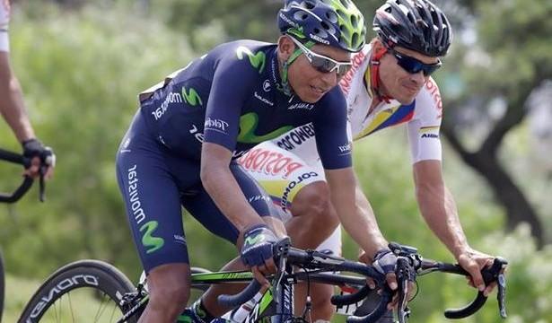El Valle va por los Campeonatos Nacionales de ciclismo de ruta