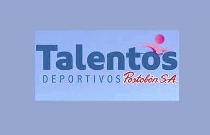 Talentos Postobón, un apoyo a los deportistas colombianos
