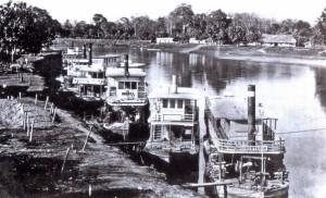 1940_barcos a vapor en juanchito