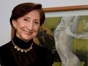 Gloria-Castro