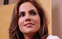 María_Fernanda_Cuartas