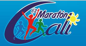 Abierta la convocatoria para crear la imagen de la Media Maratón de Cali