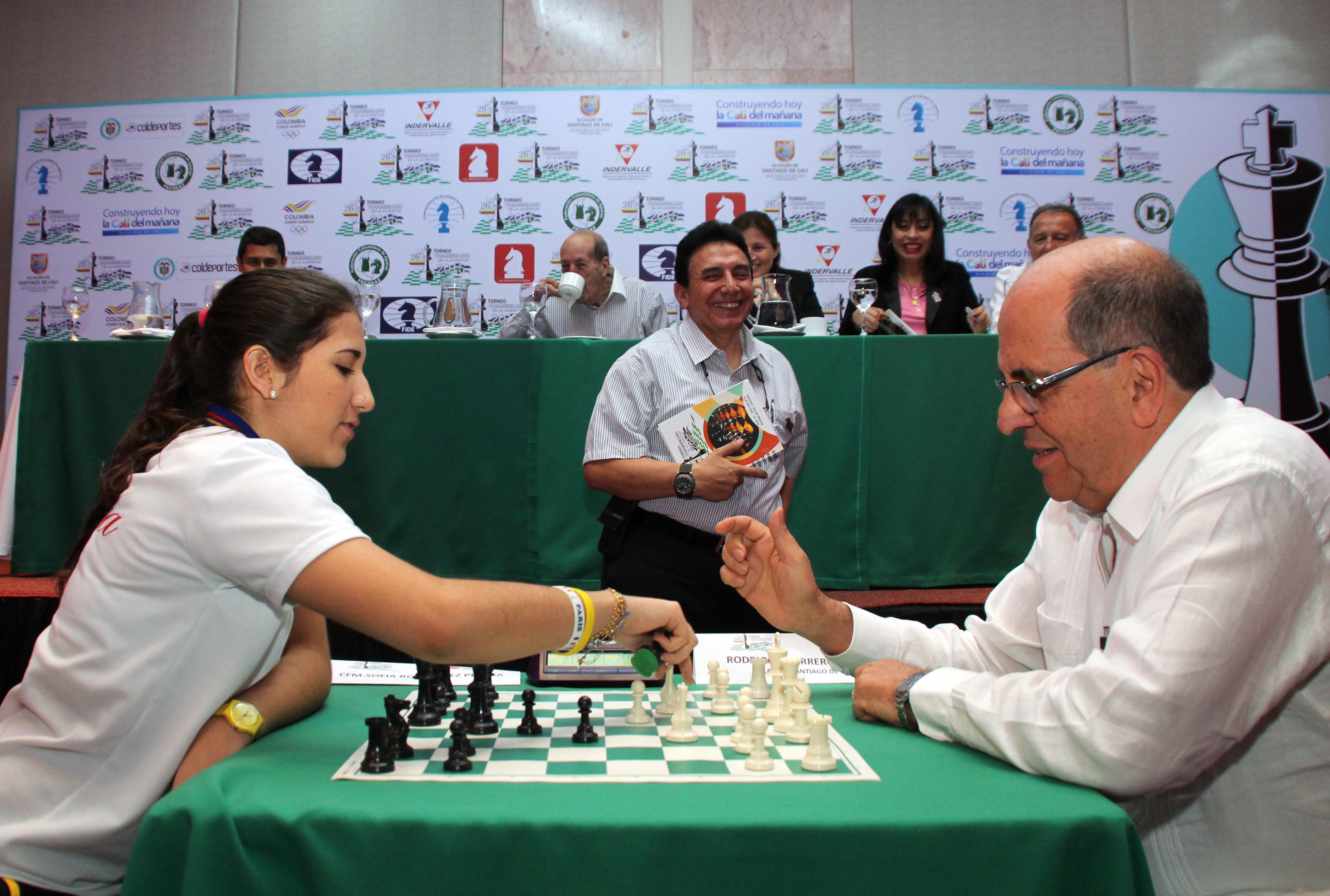 PanamericanoAjedrez_0127