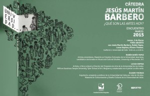 El evento será en la sede Melendez de la Universidad del Valle.