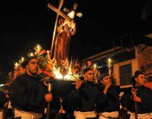 Conozca la oferta turística y cultural de Cali en Semana Santa