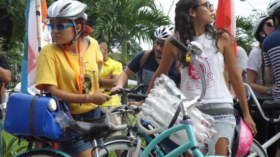 La economía de la bicicleta: una oportunidad para Cali