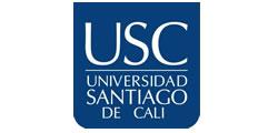 """La USC lanza el libro """"Alianza del Pacífico, mitos y realidades"""""""