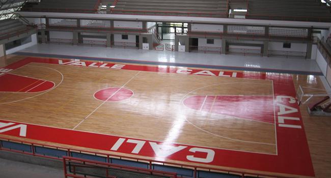 El Valle tendrá equipo en la Liga DIRECTV de Baloncesto