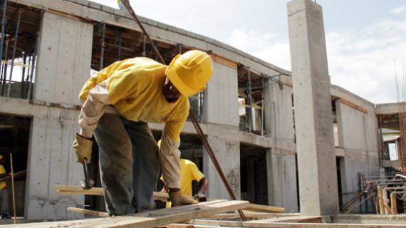 Se construyen diez Centros de Desarrollo Infantil en la ciudad
