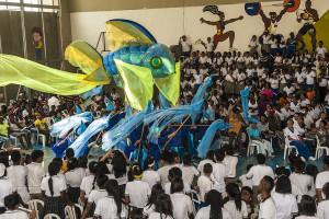 Foto Vallecaucana de Aguas S.A. E.S.P.