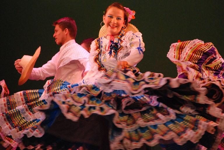 danza5