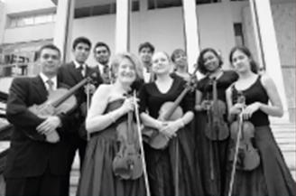 Concierto 'Colombia tierra querida', el próximo jueves en la Biblioteca Departamental