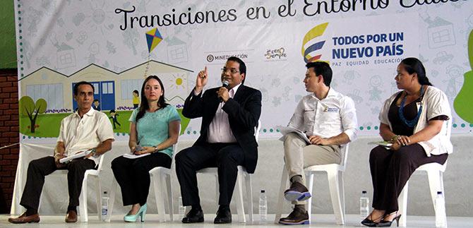 secreEducacionConferencia