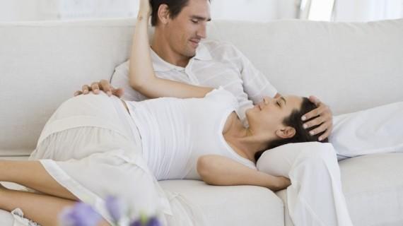 Clínica Eugin lanza blog sobre embarazo y salud sexual