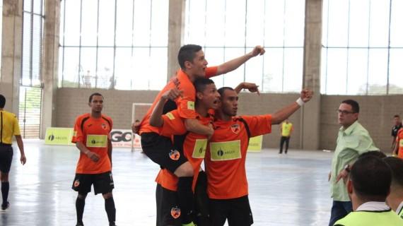 Deportivo Lyon va por la revancha
