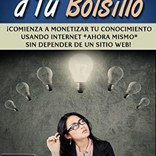 Libro de caleños entre los bestseller de Amazon