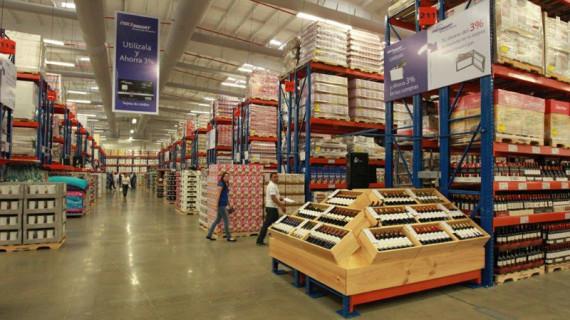 PriceSmart aumenta ventas con proveedores vallecaucanos