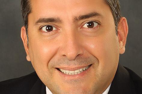 Egresado de Icesi se destaca como colombiano ejemplar en Chicago