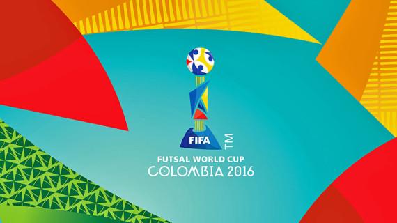 Colombia debutó con triunfo en eliminatorias al Mundial de Futsal