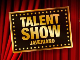 Abiertas las inscripciones al Talent Show Javeriano