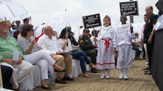 Cali está de Día Cívico para vestirse de cultura ciudadana