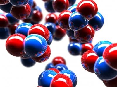 La física molecular propone una vacuna contra el Sida