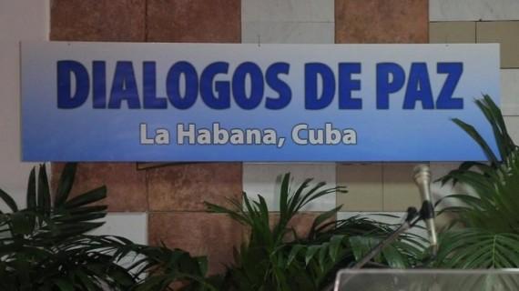 Cali y el proceso de La Habana