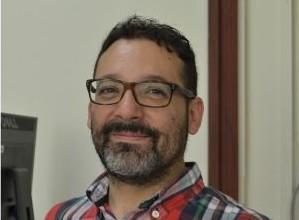 Premiado artículo de profesor de economía de la Univalle