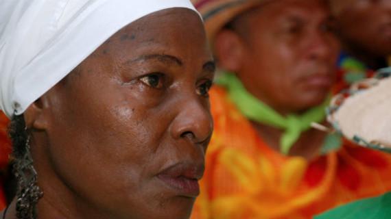 Del 16 al 21 de mayo, Semana de la Afrocolombianidad