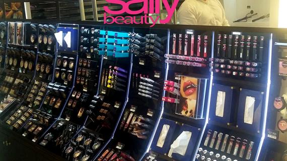 Sally Beauty, una nueva opción para el cuidado personal de las caleñas