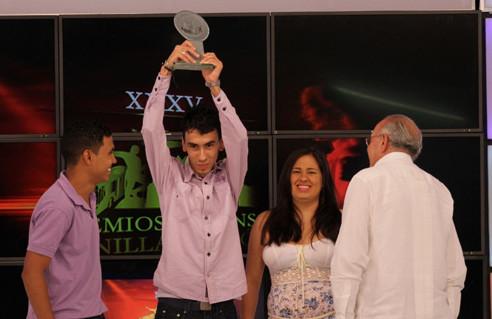 Abierta convocatoria al Premio de Periodismo y Reportería Gráfica Alfonso Bonilla Aragón