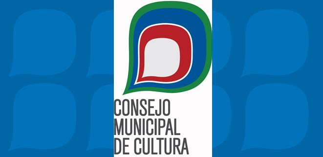 Se inician socializaciones del Consejo Municipal de Cultura