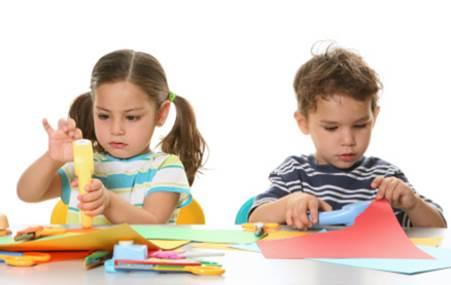 Los niños tendrán un especial de amor y amistad en Unicentro Cali