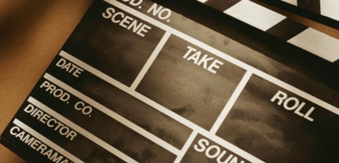 Temporada gratuita de cine en la Biblioteca Departamental