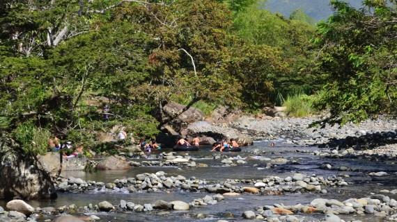 Gobernación invertirá $4.000 millones en saneamiento básico y agua potable para Pance