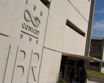 Rosario será sede de un importante simposio de medicina de precisión