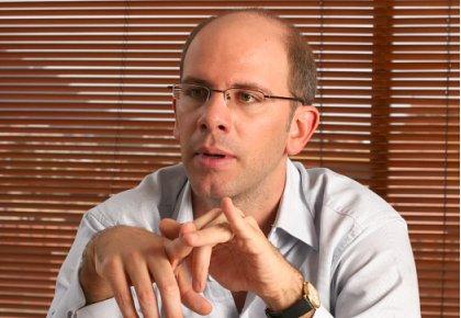 Cali tiene liderazgo de reconciliación para Colombia: Alejandro Santos