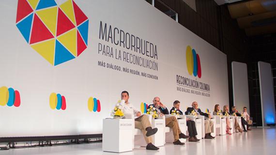 El campo y la educación, elementos fundamentales para el desarrollo