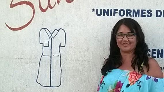 Gobierno departamental fortalece el emprendimiento de los vallecaucanos con Mi Negocio Ya