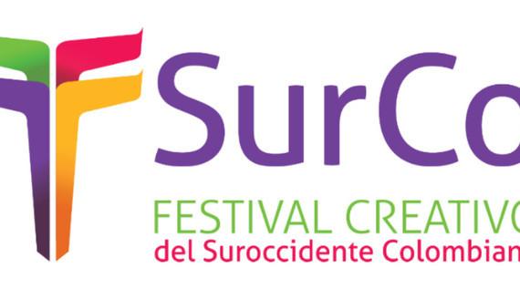 Cali se alista para SurCo 2017, el primer festival de creatividad en la Región