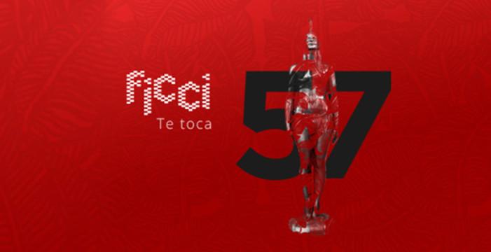 Ganadores del FICCI 57 en Cartagena de Indias