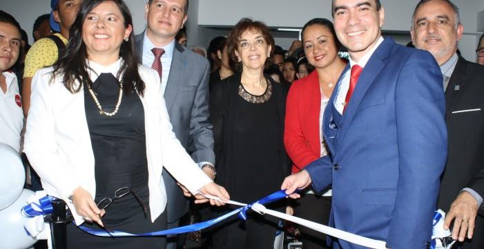 Comunicadores santiaguinos con nuevos espacios para la producción periodística